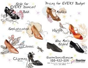 www.showtimedanceshoes.com
